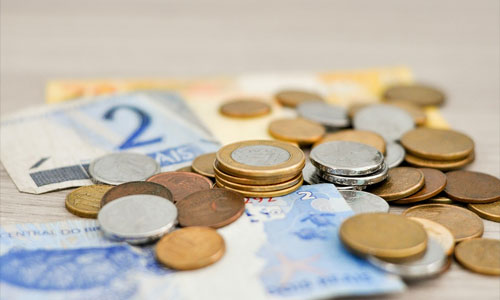 5-Rechtsvorteile-bei-einem-Live-Online-Dealer-Casino-zu-arbeiten-Hohes-Gehalt