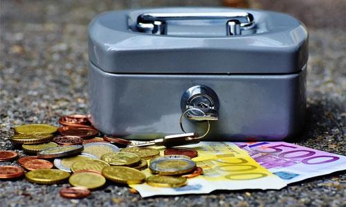 5-Rechtsvorteile-bei-einem-Live-Online-Dealer-Casino-zu-arbeiten-Trinkgelder-und-zusätzliche-Zahlungen